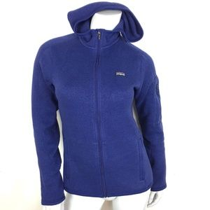 Patagonia womens size small jacket #CP